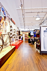 specialized_newbury-010 (exposure yorkshire) Tags: bike retail photography interior architectural commercial photomerge hdr northernmonkey specializednewbury northernmonkey3
