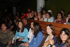 IMG_0338 (universitycenters) Tags: students loft interior events bingo 2009 bitchy pricecenter