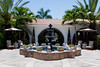 Another one of the many fountains on the property (thewanderingeater) Tags: mexico hotel resort loscabos presstrip loscabosmexico oneonlypamilla 5starluxuryhotel pamillaloscabosmexico 5starluxuryresort
