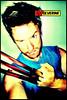 The Comics (James Howlett aka Logan aka Wolverine) Tags: sexy costume cosplay muscular hulk logan marvel dragoncon wolverine bellechere hughjackman
