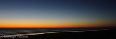 Nie habe ich schnere Farben gesehen ... (hjw-foto) Tags: sunset sun france sol beach sunrise coast soleil frankreich tramonto sonnenuntergang sundown coucher sole sonne plage ocaso kste leverdesoleil levant atlantik puestadelsol atlantique couchersoleil aquitaine salidadelsol atlantikkste sonnennaufgang occaso aquitanien levatadelsole