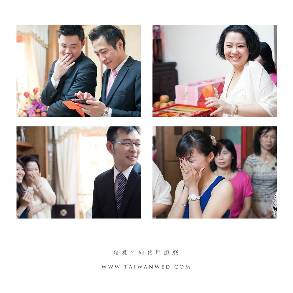 20120630-blog-003