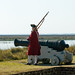 Fort Frederica National Monument 20