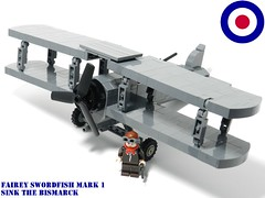 Fairey Swordfish Mark I (LegoIiner PiIot) Tags: new houses trooper money ice monster set train is pc gun tits lego space tag nazi rick trains super nike pa loot poop stuff legos shuttle shock roll hi mp3s mutant pick mad hai rs swag junkie productions marshmellow por sets pilot lots photostream produced kraut photgraphy lessons listen prototypes iphone jbs physicist pab sauer plunkett hf1 legoboy phima legohaulic icarly legoliner legoboy12345678 membase legoboyproductions junkuie lj} junders
