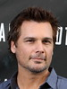 Len Wiseman Los Angeles photocall for 'Total Recall', held at The Four Seasons Hotel in Beverly Hills Los Angeles, California