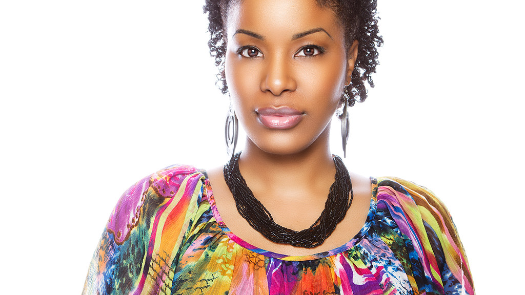 Jasmine Blaze