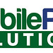 "Mobile Plus Solutions - 33400 - 01 • <a style=""font-size:0.8em;"" href=""http://www.flickr.com/photos/66725926@N05/7695254792/"" target=""_blank"">View on Flickr</a>"