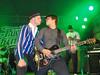 17 (2) Love or hate... (Pueblo Criminal) Tags: music rock schweiz switzerland concert europa europe punk suisse suiza fireworks live gig ska boom sound onstage reggae schwyz bitzi siebnen rudetins pueblocriminal bitziboom faustianmyth