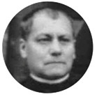 H Alcides (Andrés P. Astudillo Mosquera)