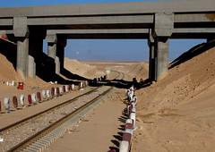 Hejaz Railway Saudi Arabia KSA (Eric Lafforgue) Tags: voyage travel horizontal train outside outdoors outdoor middleeast nopeople arabia saudiarabia ksa saudiarabien exterieur 1687 arabie moyenorient colorpicture arabiasaudita kingdomofsaudiarabia photocouleur المملكةالعربيةالسعودية hijazrailway arabiesaoudite 사우디아라비아 沙烏地阿拉伯 suudiarabistan arabsaudi العربيةالسعودية colourpicture 沙特阿拉伯 saoediarabië arabiasaudyjska サウジアラビア σαουδικήαραβία саудовскаяаравия thelandofthetwoholymosques