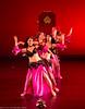 DarkSideofCrown-067 (Toast to Life) Tags: show color dance costume bellydance 2012 jillina kaeshichai bellydanceevolution bellydanceevolution2012