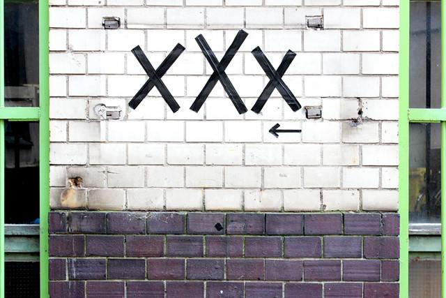 X X X Berlin