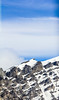 ( Rocky Mountains 3 ) - [EXPLORE] (✿ SUMAYAH ©™) Tags: ca mountains canon landscape photography eos flickr flash rocky explore alberta banff abstraction sose طبيعة 550d flickraward sumayah سمية لاندسكيب صورطبيعه فلكرسمية فلكرسمية، سميةعيسى