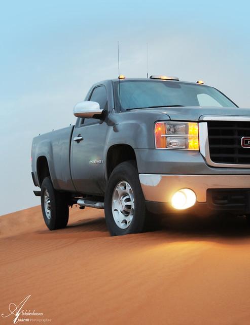 white car truck photo nikon offroad 4x4 photos 4wd sierra saudi nikkor gmc ?? ???? photographe ??? ????? ?????? 2500hd ??? ?????? ??? ???? ????????? ??? ???? ????? ????? ???? ??? ??? ??? ??????? ??????? ????????? ????? ???? ?????? ????????? d300s ???? ??????? ??????? ????? ????? ??????? ??????? ??????? tareqmoon dh2500 ??????