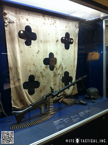 UDT-SEAL Museum Photos 10