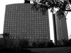 "Hilliard Towers • <a style=""font-size:0.8em;"" href=""http://www.flickr.com/photos/59137086@N08/7827394778/"" target=""_blank"">View on Flickr</a>"