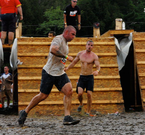 Tough Mudder8