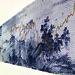 1a.XiaGao. Mountain & Stream.1