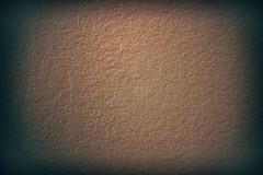 NAKT0001 (Neil Kremer3) Tags: texture highresolution raw free hires neilkremer