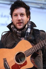 Matt Cardle (mark1309 / Mark Andrews Photography) Tags: london matt singer winner acoustic coventgarden songwriter xfactor cardle mark1309 mattcardle markandrewsphotography mattcardlexfactor