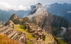 Machu Picchu-68