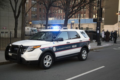 262B0354ES (brianjdamico) Tags: boston university duty police bostonma department bostonfire bostonfiredepartment bfdline deathloddnortheastern universitynortheastern