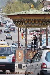 2014-03-26-Thimpu-23