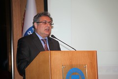 The_symposium_of_Turkey-China_Relations_in_the_Developing_World_4