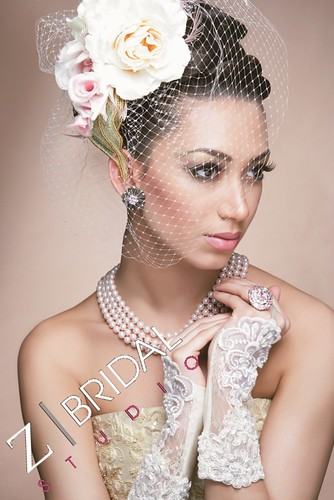"Z Bridal Makeup 56 • <a style=""font-size:0.8em;"" href=""http://www.flickr.com/photos/94861042@N06/13904205285/"" target=""_blank"">View on Flickr</a>"
