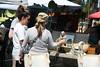 IMG_4611 (Melrose Trading Post) Tags: valley shoppers sfvalley melrosetradingpost mtptaft