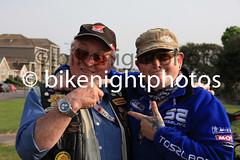 WSM_Bike_Nights_2016_05_12_image_0074 (Bike Night Photos) Tags: charity sea front motorbike moto mag bikers westonsupermare bikeshow motorcyle northsomerset wsm royalbritishlegion poppyappeal rblr westonbikenights