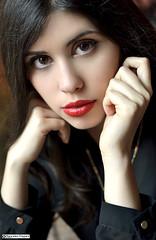 eli_DSC7728modfirma (manuele_pagani) Tags: portrait beauty big eyes pov lips latina brunette ritratto ilenia
