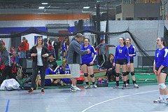 IMG_1509 (SJH Foto) Tags: school girls club high team candid teens teenager volleyball erika benches coaches sidelines schlager tweens