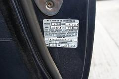 dsc00820_26152963323_o (Pim Stouten) Tags: auto car restore vehicle jag restoration xjs jaguar macchina coup restauratie wagen pkw vhicule