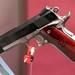 2009 SHOT Show - Colt Combat Master 1911