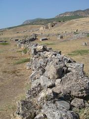 DSC04084 (chaudron001) Tags: turquie pamukkale favoris lieu