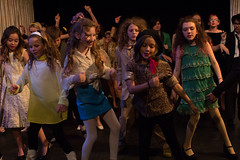 SCTG Prairie Girls Show 1-405