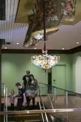 Lamp (evaxebra) Tags: wisconsin verona epic epiccampus epicintergalacticcampus