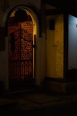 20160517_2301 (Gansan00) Tags: japan sony 日本 kurashiki 倉敷 美観地区 5月 ブラリ旅 ilce7rm2