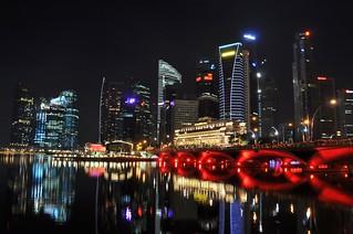 singapour 18
