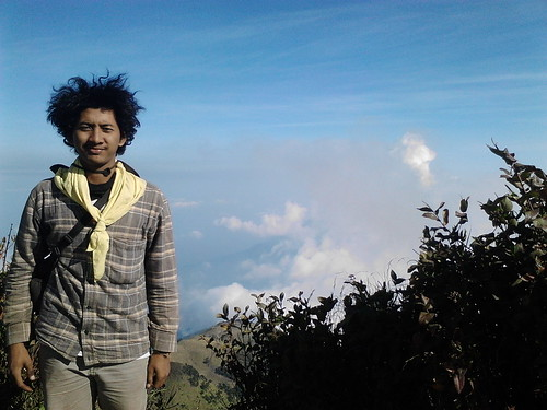 "Pengembaraan Sakuntala ank 26 Merbabu & Merapi 2014 • <a style=""font-size:0.8em;"" href=""http://www.flickr.com/photos/24767572@N00/27163034025/"" target=""_blank"">View on Flickr</a>"