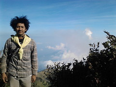 "Pengembaraan Sakuntala ank 26 Merbabu & Merapi 2014 • <a style=""font-size:0.8em;"" href=""http://www.flickr.com/photos/24767572@N00/27163034025/"" target=""_blank"">View on Flickr</a>"