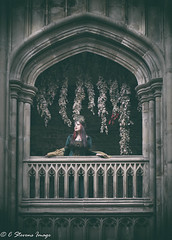 Welcome to my kingdom (Azadeh Brown) Tags: tiara green fairytale dark painting persian model opera princess theatre cosplay balcony gothic goth royal folklore worldofwarcraft medieval queen elf vogue fantasy femmefatale crown gothgirl gown elegant azadeh robinhood theatrical regal alternative darkphotography maidmarian preraphaelite darkart damsel greendress evilqueen gothchick darkelf margamcastle persianbeauty gameofthrones gothbride gothwedding grimmfairytales gothicart darkbeauty greengown alternativemodel gothicqueen persianprincess worldofwarcraftcosplay persianmodel azadehbrown persianqueen superstitchious