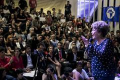 Dilma na UnB   30/05/2016   Braslia - DF (midianinja) Tags: livro unb dilma rousseff