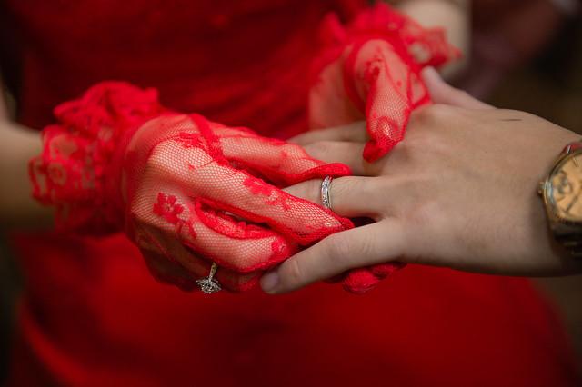 台北婚攝, 和璞飯店, 和璞飯店婚宴, 和璞飯店婚攝, 婚禮攝影, 婚攝, 婚攝守恆, 婚攝推薦-14