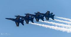 DSC_4950B (Quiet Storm!) Tags: nikond4 quietstormphotography quietstorm oscarrivera istabilizer fotopro jonesbeach jonesbeachny airshow jetplanes jets
