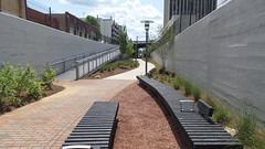 20160506_141134 (GOODWYN | MILLS | CAWOOD) Tags: rotarytrail goodwynmillscawood landscapearchitecture architecture geotechnical engineering civilengineering environmental linearpark birmingham alabama magiccity bhm