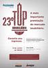 AN_1PG_23o_Top_Imob_Venda_Ingr_Página_1 (PORTFÓLIO IVAN MATUCK) Tags: estadão paladar brasil sony cannes pme shopping desafio vaio economia negócios
