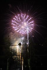 20160604-DS7_5451.jpg (d3_plus) Tags: street sea sky food festival japan port 50mm drive nikon scenery nightshot stage traditional firework  nightview nikkor  shizuoka   touring  izu  50mmf14       fishingport  inatori 50mmf14d   nikkor50mmf14  zoomlense     afnikkor50mmf14 nikon1 50mmf14s d700 nikond700 aiafnikkor50mmf14 nikonaiafnikkor50mmf14