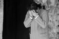 resgate social 10 06 16 foto Arthur Miranda (arthurmirandafotografo) Tags: world poverty people urban sc brasil pessoas br bc retrato social santacatarina humano pretoebranco balneariocamboriu pobreza